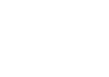 General Contractor, Remodeling & Construction | Lawton, OK
